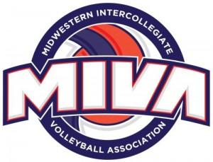 MIVA_Final_Logo_(Web)