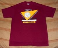 1988 ncaa shirt