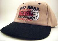 1997 hat