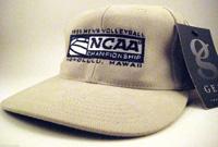 1998 hat