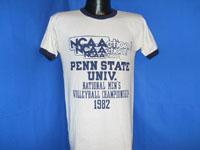 penn state shirt