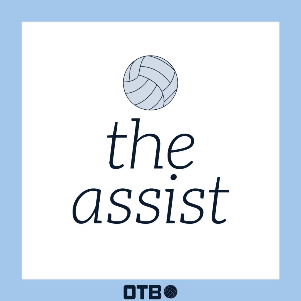theassist