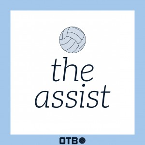 theassist