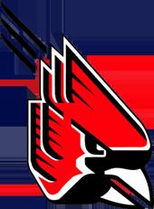 Ball-State-Logo-psd89005