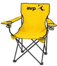 avp-chair