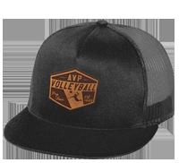 avp-hat