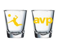avp-shot-glasses