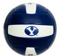 byu-volleyball