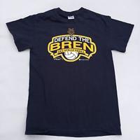 bren-shirt
