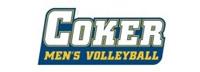 coker-mens-volleyball