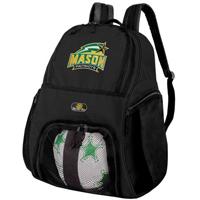 george-mason-backpack