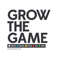 grow-game-small-poster