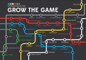 grow-the-game-poster