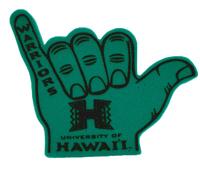 hawaii-foam-finger