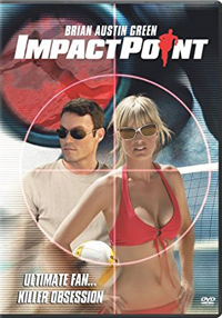 impact-point