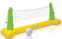 inflatable-net