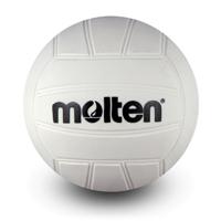 molten-mini-ball