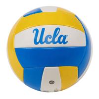 ucla-volleyball