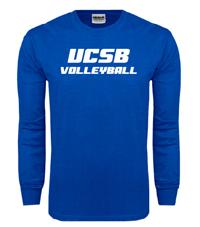 ucsb-long-sleeve