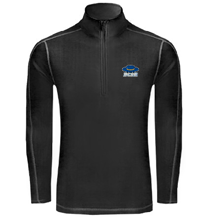 ucsb-pullover