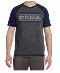 usa-shirt