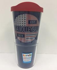 usav-travel-mug