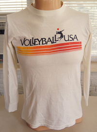 vintage-usa-volleyball-shirt
