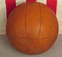 vintage-volleyball