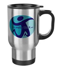 volk-talk-mug