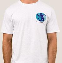volleytalk-shirt