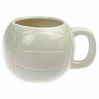 volleyball-mug